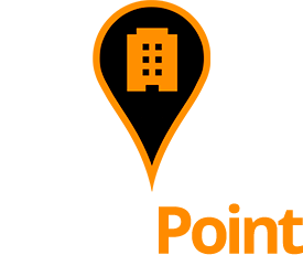 MITBIS WorkPoint Networking App