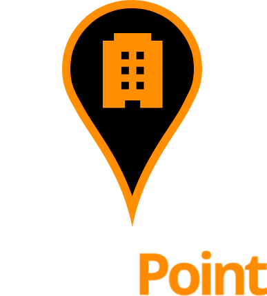 WorkPoint App Networking
